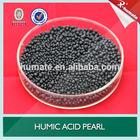 Best Soil conditioner Humic acid+ Amino Acid+ NPK fertilizer