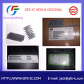 microcontroladores programador ic