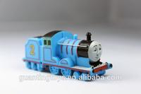 Thomas train toy, Mini Thomas train toy, Plastic train toy