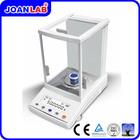 JOAN laboratory scientific analytical balance scale