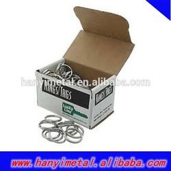Wholesale keyring parts