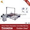 Accuracy Precision Foam Board Cutting Machine