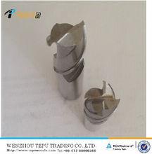 HSS 6542 milling cutter