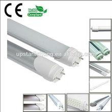 isolated led tube driver 18w t8 led tube lamp for house/commerical light