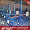 Golden Deer New Foam Board Cutting Machine