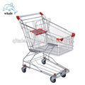 & ce iso aprobado mejor venta al por mayor venta para carro de compras centro comercial