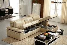 classical sofa Brazil FM175-30