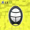 mc rolling code decoder,car key repeater
