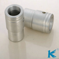 Hot Sell OEM CNC Auto Parts CNC Turned Parts From China Manufacture