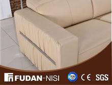 sofa bed hinge FM105