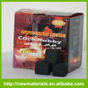 /product-gs/cube-bamboo-palm-kernel-shell-briquettes-for-hookah-1914071003.html