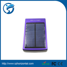 2014 hottest products Uk to switzerland adapter mini usb chager wire eutectic plate solar cell phone charger circuit