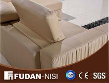 metal sofa bunk bed FM105