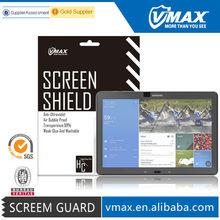 For samsung galaxy tab 4 screen protector 7.0 8.0 10.1''