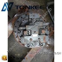 14528280 Original used VOLVO EC290B hydraulic travel motor,travel motor for excavator EC290B ,travel motor parts