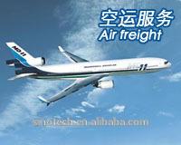 Air Shipping To Hungary From China---skype:frankiezhou520