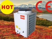 heat pumps 12kw air to water ,heat pump air conditioner