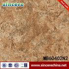 Bedroom ceramic Tile floor travertine tile