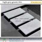 granite countertop paint Light Grey Granite