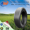 225/60R16 Radial Tyre Tyre Factory in China Low Price Tyre