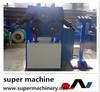 CNC profile bending machine with high quatity,steel rule bending machine