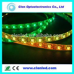 led rotary dimmer ws2812b /30/32 /6064/144 led strip