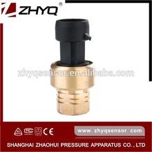 200bar air compressor pressure transmitter