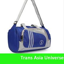 Hot Sale golf club travel bag