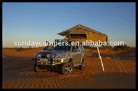 Car Roof tent 4x4 off road accessories