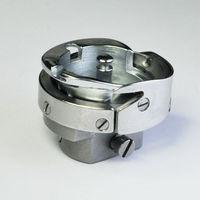 High Speed Under Trimmer Rotary Hook HSH-7.94BTR/ KHS12-SPD2,Sewing Machine Parts
