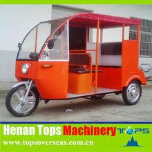 attractive and durable bajaj three wheeler spares parts