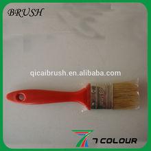 Jiangsu pig hair brushed aluminum spray paint china wholesale
