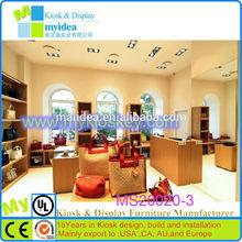 Retail kiosk for sale,retail kiosk design,mobile kiosk for sale for bag,clothing, jewelry,cosmetics
