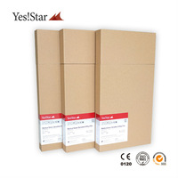 Yes!Star best seller X-ray film, fuji medical x-ray film