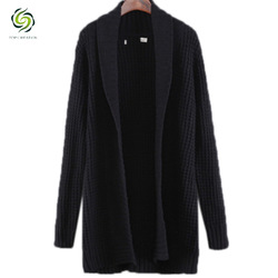 2014 wholesale sweater factory in Hangzhou