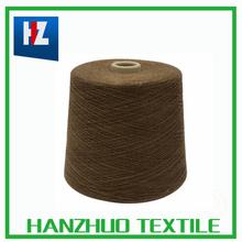 wholesale 50 slub polyester yarn