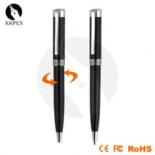 ball pen with tape measure arrow shape ball pen