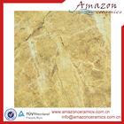 hot sale vitrified marble floor ceramic tiles price in india