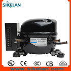 SIKELAN R134a Refrigeration Compressor