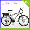 electric cargo dirt bike sale motor A6