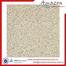 discontinued moroccan salt and pepper ceramica floor tiles