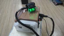 cryolipolysis cavitation vacuum on promotion