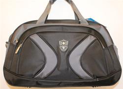Durable duffel bag / waterproof duffel bag / travel duffel bag