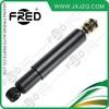 toyota parts 48511-35280