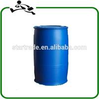 FACTORY price ISO TANK Vinyl acetate monomer(VAM)