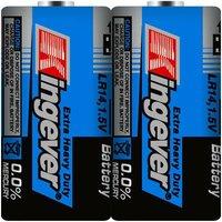 C size LR14 super alkaline battery