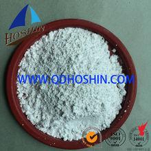 gypsum finishing plaster