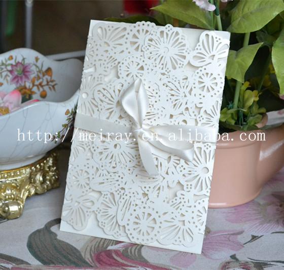 Unique Indian Wedding Invitation Cards Designs Matik for – Unique 21st Birthday Cards