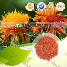 Pure herb medicine Saffron