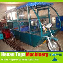 moderate price china bajaj auto rickshaw